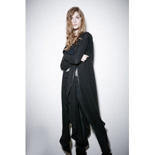 Cardigan Wonder Gothic Gothic Witchcraft Witchcraft vqwHRUX