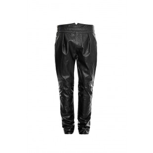 The Gothic Theory Trousers