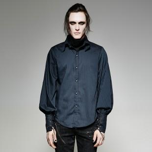 Alfred Shirt
