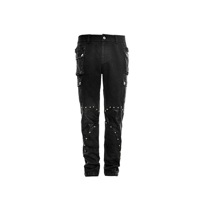 World Tour Trousers