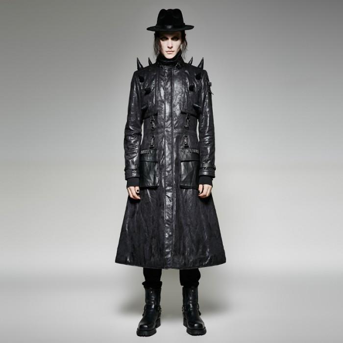 bb43c45331 hell-guard-coat.jpg