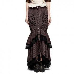 Different Class Skirt