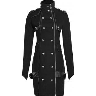 Gothic Order Dress