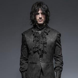 Gothic Necktie