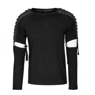 The Son of The Dragon Top