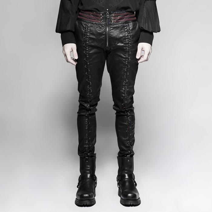 Vampires' Pride Pants