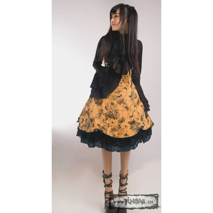 Robe Country Lolita