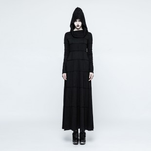 Extremum Dress