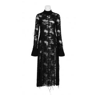 Dead Land Dress