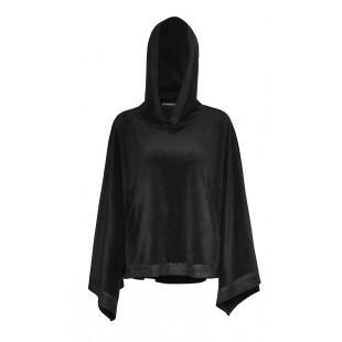 Wayfarer Sweater