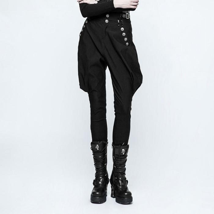 High Glory Trousers