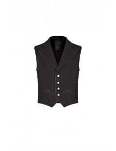 Punk Rave clothing for Men Visual kei clothes, Jrock