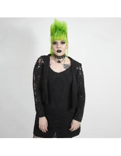 Punk Rave Sei Grossartig Bleib Selbst