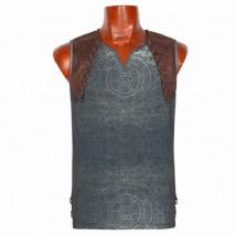 Steampunk gear tshirt